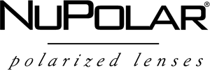 NuPolar® Polarised Lenses
