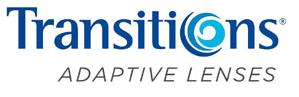Transitions® Adaptive Lenses