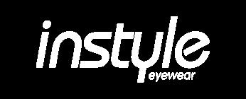 Instyle Eyewear