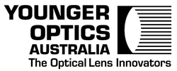 e9c4e0d26a Younger Optics is one of the few lens manufacturers that has film  manufacturing capabilities. This has allowed them to achieve unrivaled  excellence in the ...